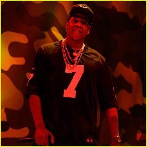 51589633d Nike Shirts - Colin Kaepernick Jay Z SNL Jersey